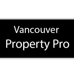 Vancouver Property Pro