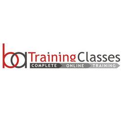 QABA Training Classes