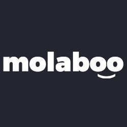 Molaboo