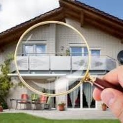 Atlanta's Choice Home Inspections