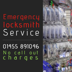 Mike B's Security Locksmith Ltd