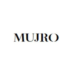 Online Shoes for Women - Mujro