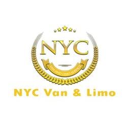 New York Van Service