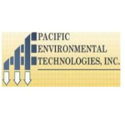 Pacific Environmental Technologies Inc