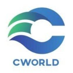Computer World Pakistan