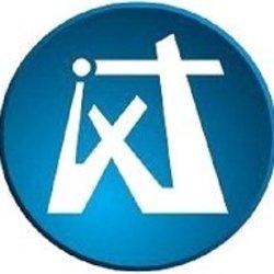 Wxit Consultant Services Pvt. Ltd.