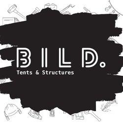 BILD Tents & Structures