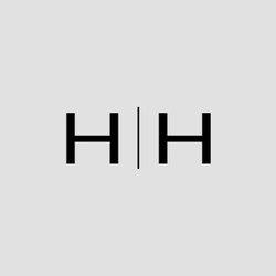 Henriksen Law