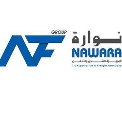 NTF Group