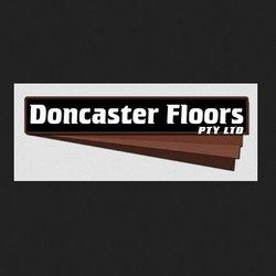 Doncasters Floors Pty Ltd