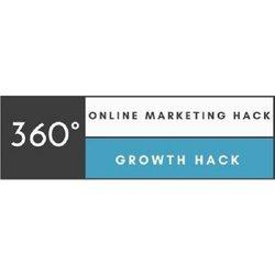 Online Marketing Hack