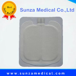 Sunza Medical Co.,Ltd