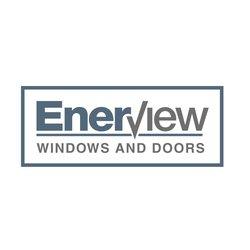 Door Hardware Replacement Services