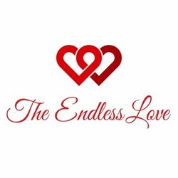 The Endless Love