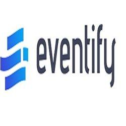 Eventify