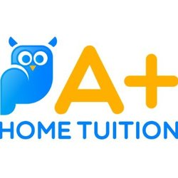 A Plus Home Tuition