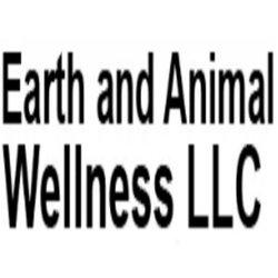 Earth and Animal Wellness LLC