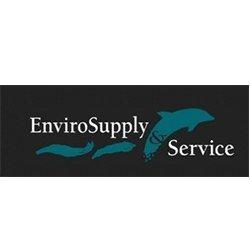 Enviro Supply
