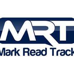 MarkReadTrack