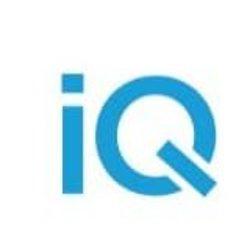 App Development Canada – iQlance