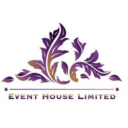 Event House Limited
