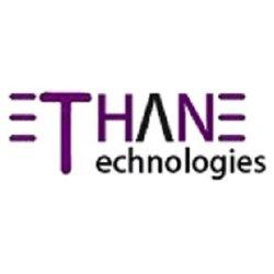 Ethane Web Technologies United States