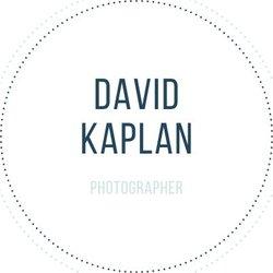 David Kaplan Russian