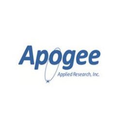 Apogee Applied Research, Inc
