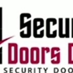 Security Doors Direct
