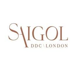 Saigol DDC