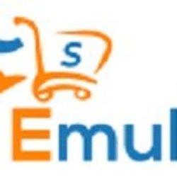 Emultify