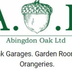 Abingdon Oak Ltd