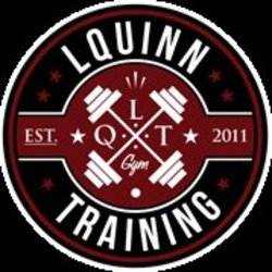 Lquinn Training