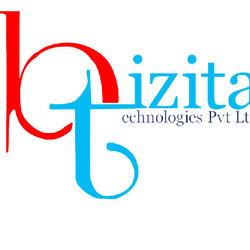 Bizita Technologies
