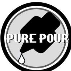 The Pure Pour