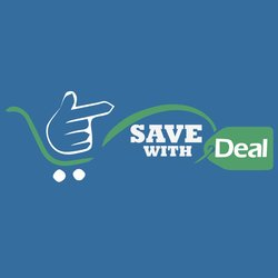 Save With Deals