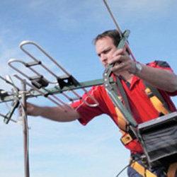 Digital Satellite and Aerial Services Ltd