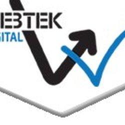webtekdigital