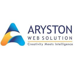 Aryston Web Solution Pvt Ltd