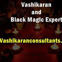Vashikaran Consultants