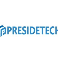 Preside Tech