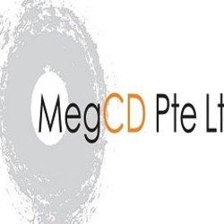 MegCD