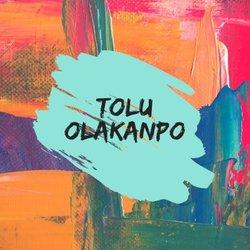 Tolu Olakanpo