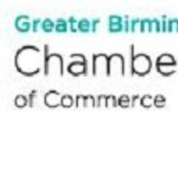 BIRMINGHAM CHAMBER OF COMMERCE AND INDUSTRY