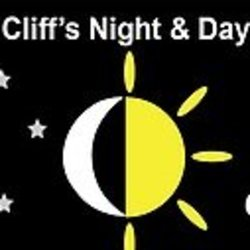 Cliff's Night & Day Mobile Mechanics