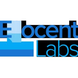 Ellocent Labs