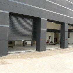 Doormaster Pty Ltd