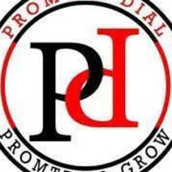 Promote Dial