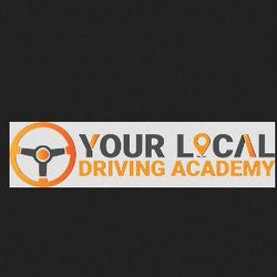 Your Local Driving Academy