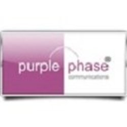 Purple Phase Communications